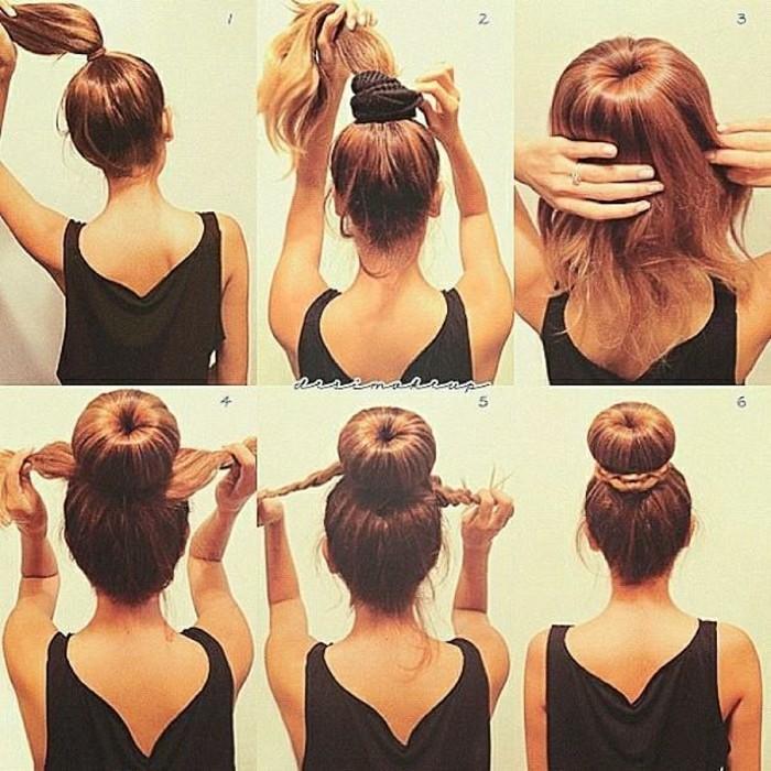 3-idee-de-coiffure-simple-et-rapide-chignon-haut