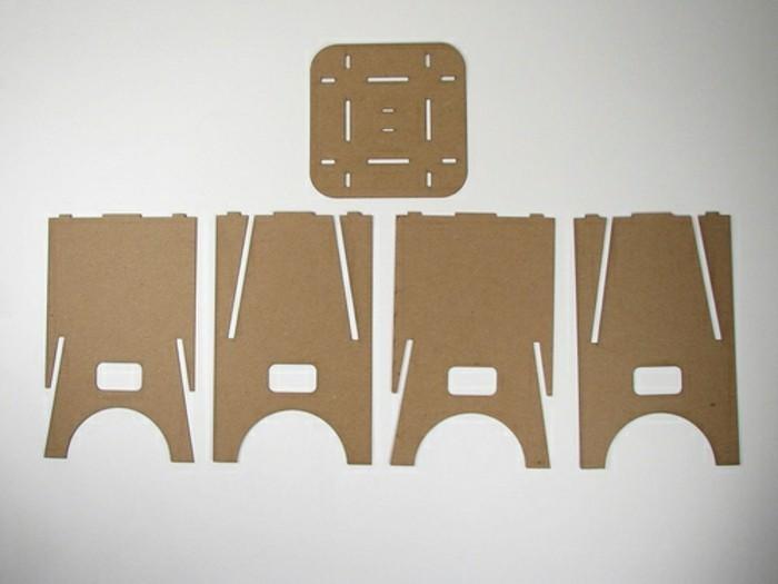 tuto-meuble-en-carton-pour-realiser-des-tabourets-en-carton-tres-sympas-idee-diy-charmante