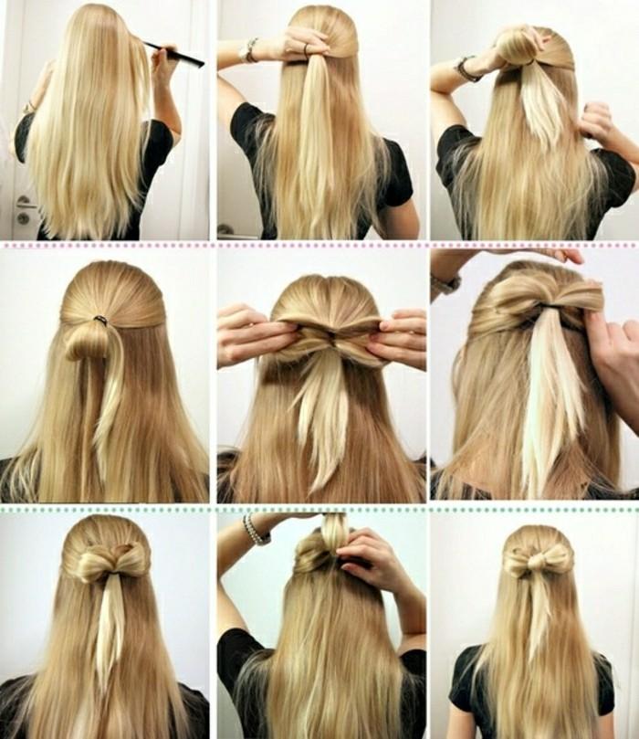 7-coiffure-facile-et-rapide-cheveux-longs-femme-blonde