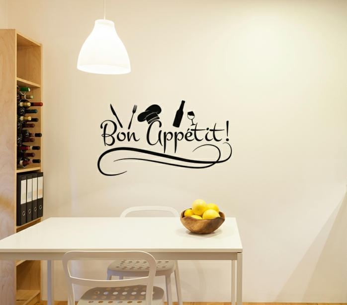 bon-appetit-stickers-cuisine-classiques-tres-simple-et-elegants
