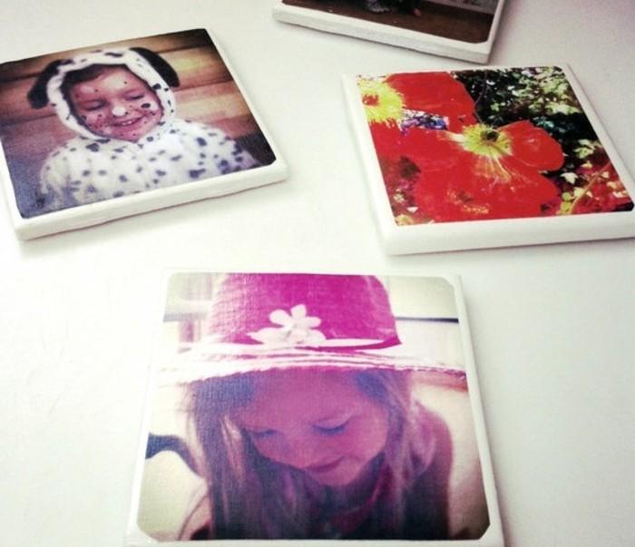 diy-dessous-de-verre-avec-des-photos-magnifique-idee-cadeau-fete-des-peres-a-fabriquer