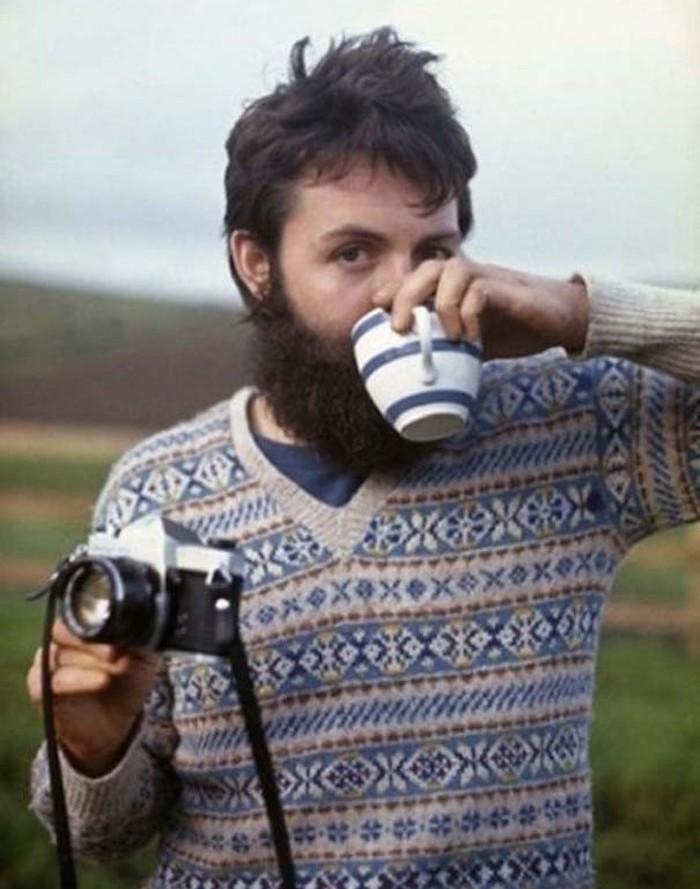▷ 1001+ idées | Le style hipster homme – l\'art du recyclage en 45 ...