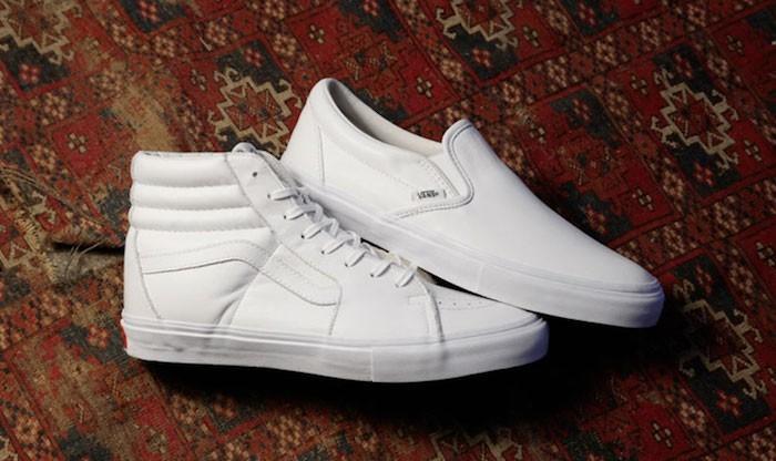vans-vault-sneaker-slip-on-lx-skate-authentic-blanche-montant-basse-cuir