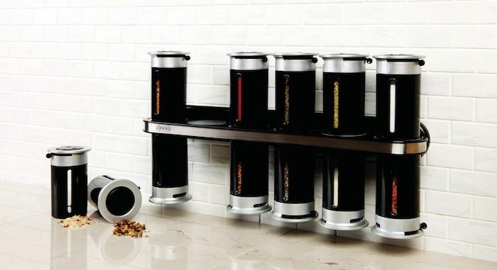 zevro-zero-gravity-range-epice-porte-epices-etagere-cuisine-design