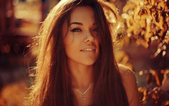 admirable-femme-belle-photo-coupe-de-cheveux-long-belle-femme