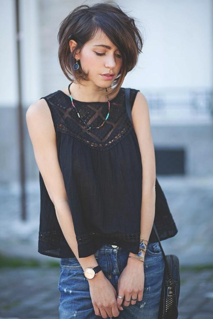 admirable-idee-coupes-carre-degrade-magnifique-coupe-femme-jolie