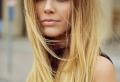 La coupe de cheveux longs pour femme – 70 idées en photos
