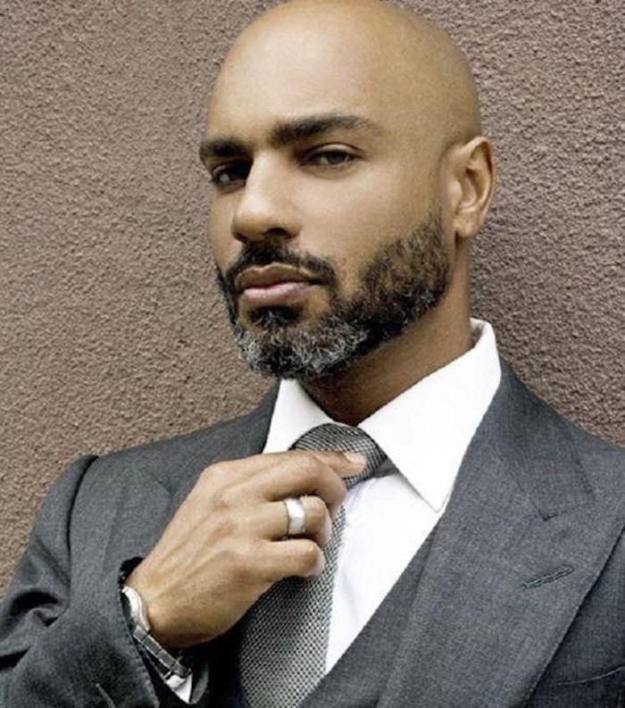 quelle barbe choisir great morpho coiffure homme visage carr cheveux mi long arrire barbe trois. Black Bedroom Furniture Sets. Home Design Ideas