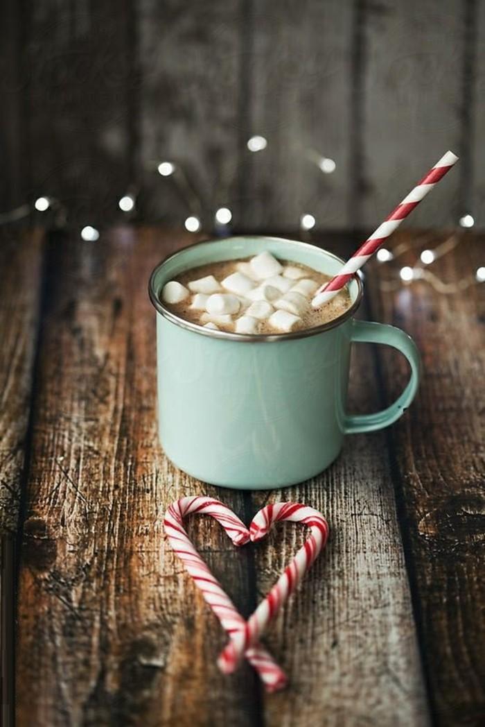 ambiance-festive-guirlande-lumineuse-noel-un-chocolat-chaud