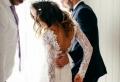 Trouvez la meilleure robe de mariée avec manches