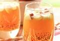 Pour vos fêtes et réunions – essayez l'apéritif sans alcool