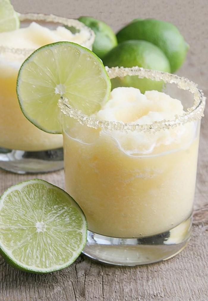 aperitif-sans-alcool-cocktail-blanc-boisson-originale