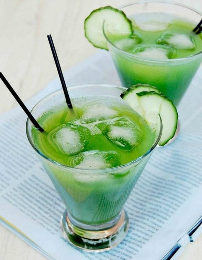 aperitif-sans-alcool-cocktail-concombre-et-kiwi-non-alcoolise