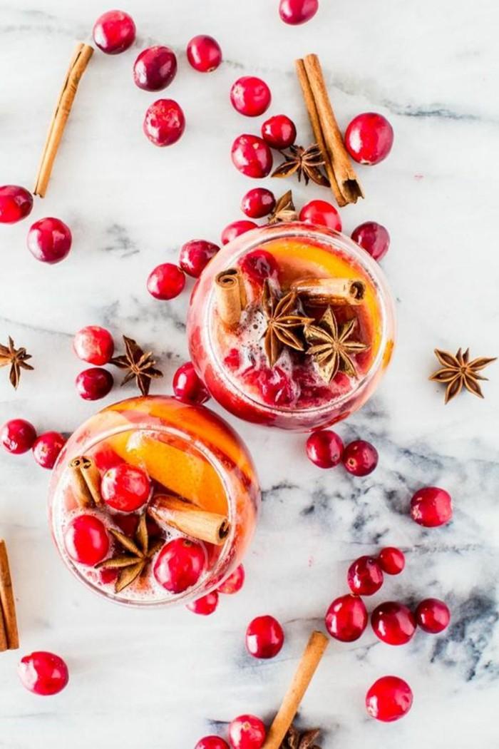 aperitif-sans-alcool-cocktail-jus-de-fruit-boisson-sans-alcool