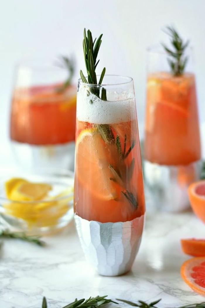 aperitif-sans-alcool-cocktail-pour-la-fete-de-noel