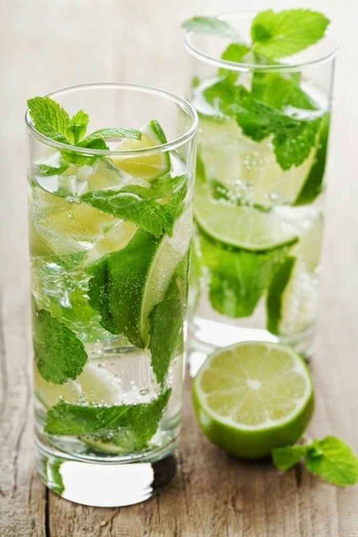 aperitif-sans-alcool-jus-de-fruit-non-alcoolise