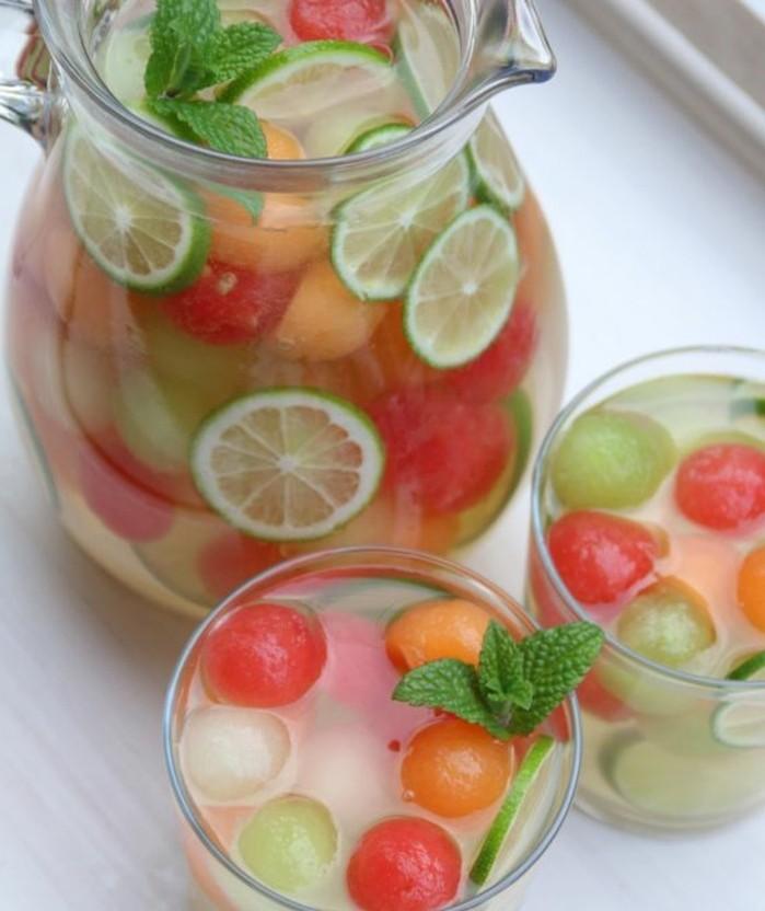 aperitif-sans-alcool-jus-de-fruits-gele-boisson-original