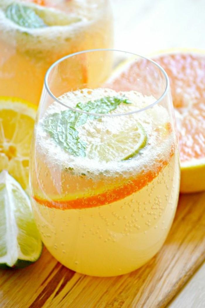 aperitif-sans-alcool-limonade-rafraichissante-et-jolie