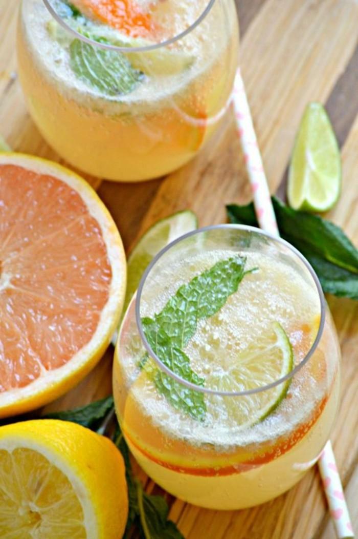 aperitif-sans-alcool-pamplemousse-citron-et-lime