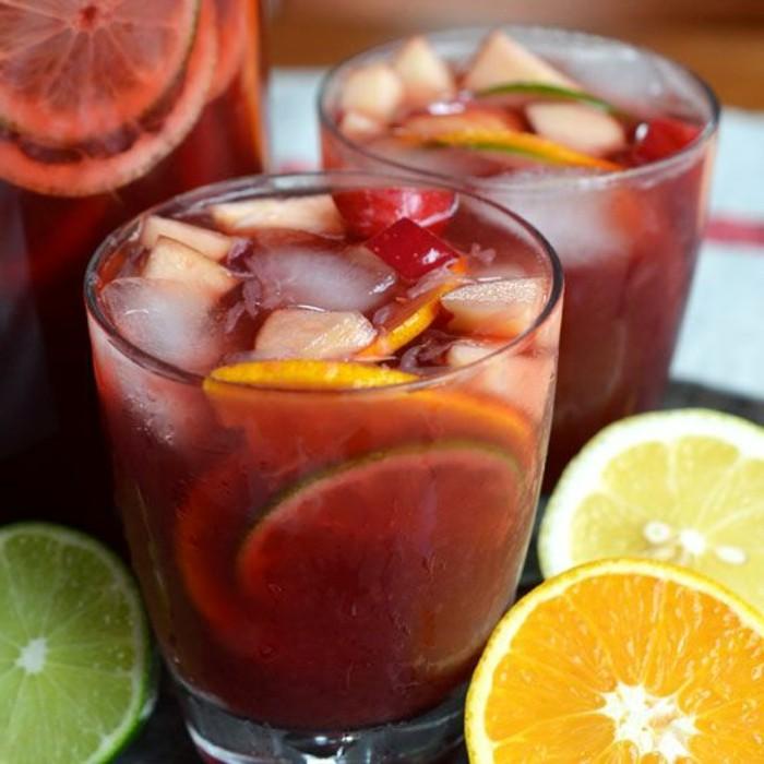 aperitif-sans-alcool-pomme-framboise-citron-et-lime