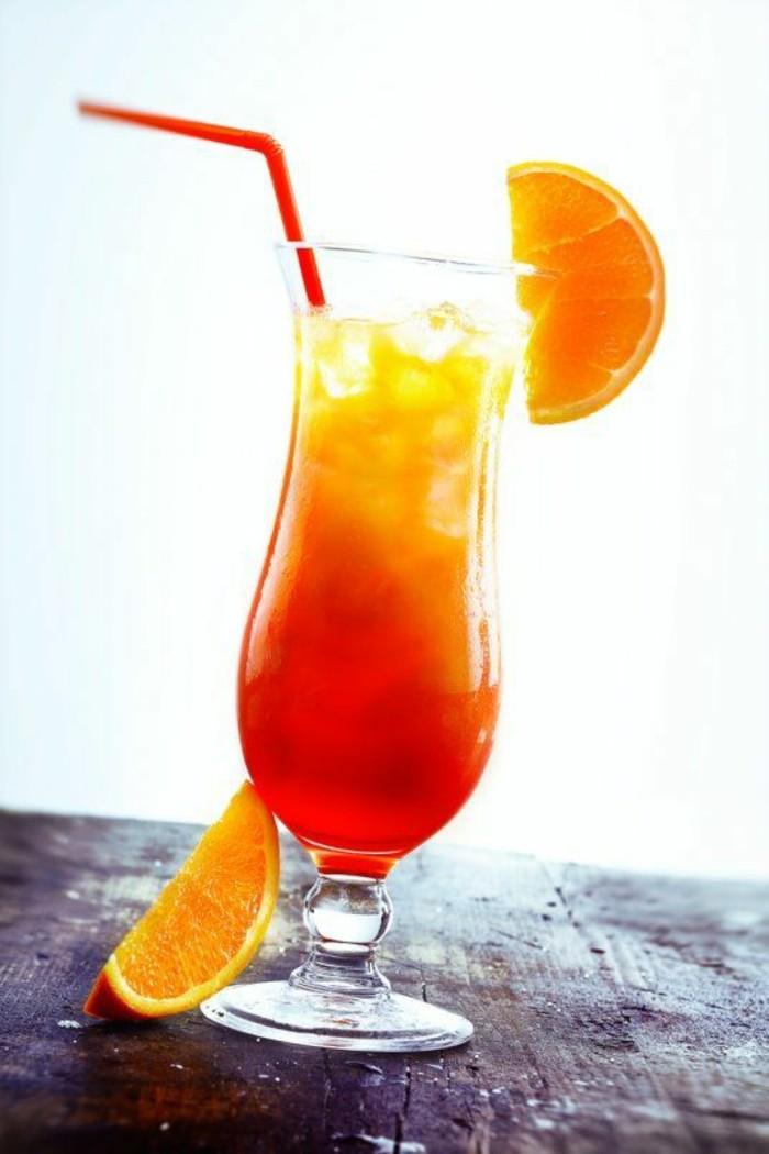 aperitif-sans-alcool-prendre-des-boissons-fraiches-sans-alcool