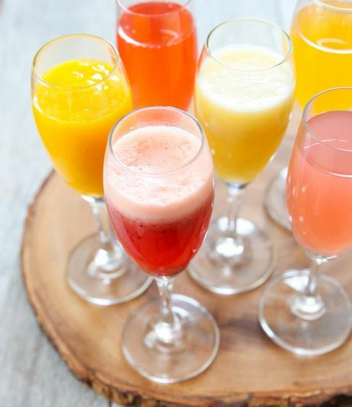 aperitif-sans-alcool-savourez-les-gouts-de-la-nature