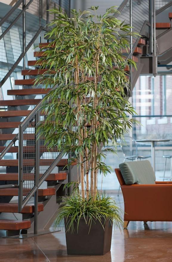 bambou-artificiel-plante-artificielle-plantes-artificielles-pas-cher