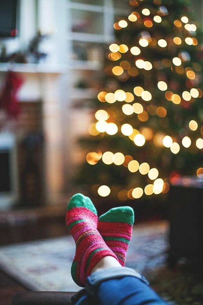 Se sentir à l'aise pendant les jours festifs – décorations pour ...