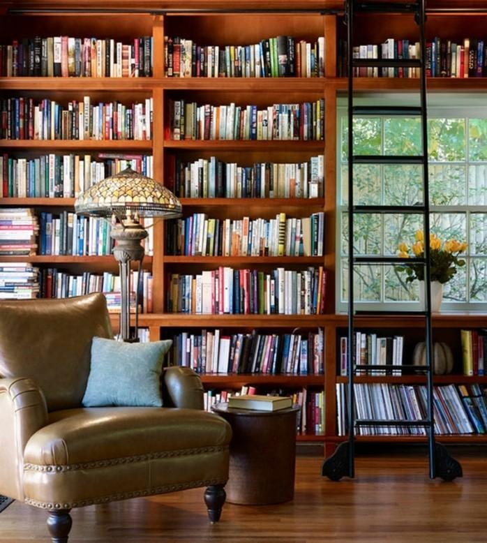 bibliotheque-meuble-bibliotheque-a-domicile-coin-cosy-et-beau