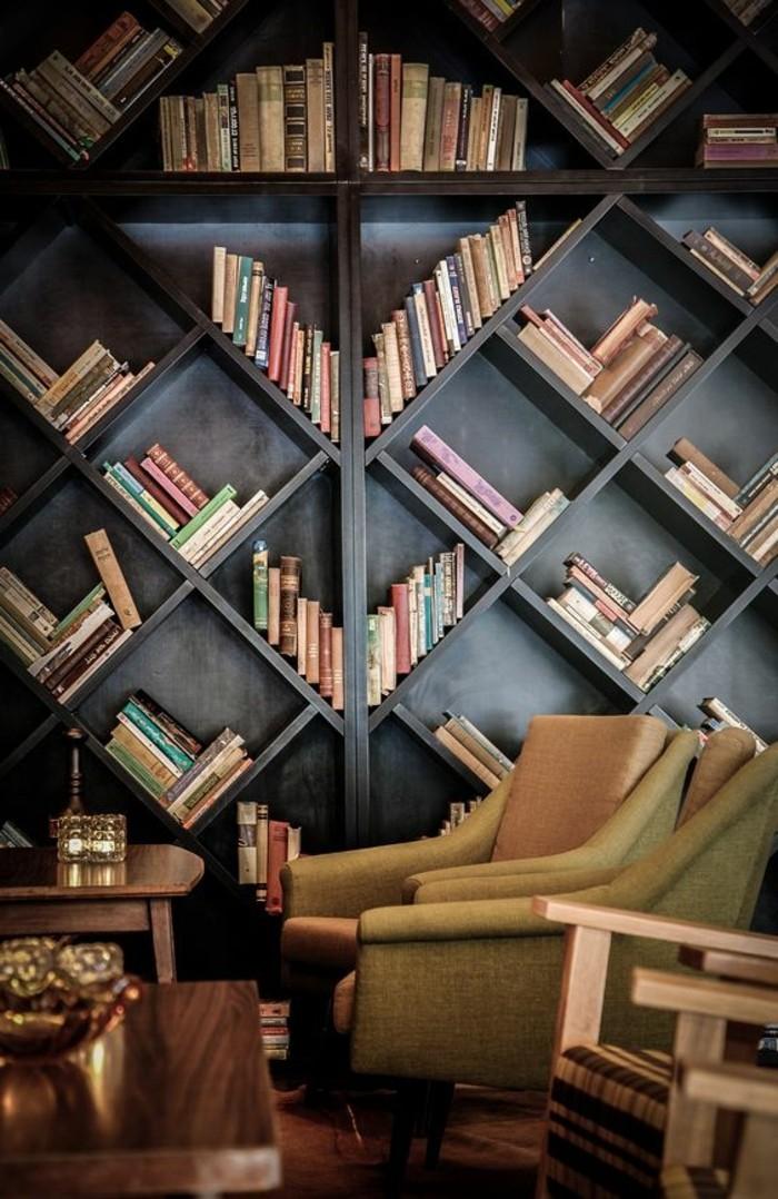 bibliotheque-murale-meuble-bibliotheque-original-coin-de-lecture