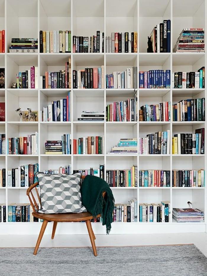 bibliotheque-murale-rangement-en-casiers-ouverts-blancs
