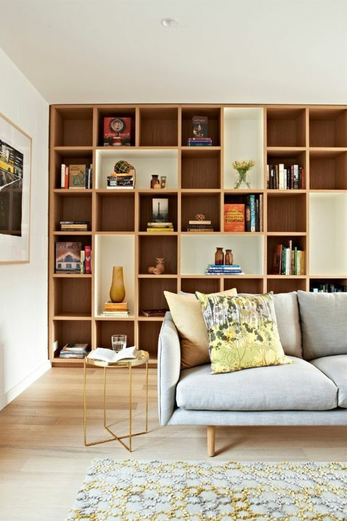 bibliotheque-murale-samon-original-style-moderne-bibliotheque-en-bois