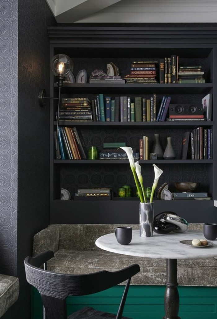 bibliotheques-meubles-etageres-bibliotheques