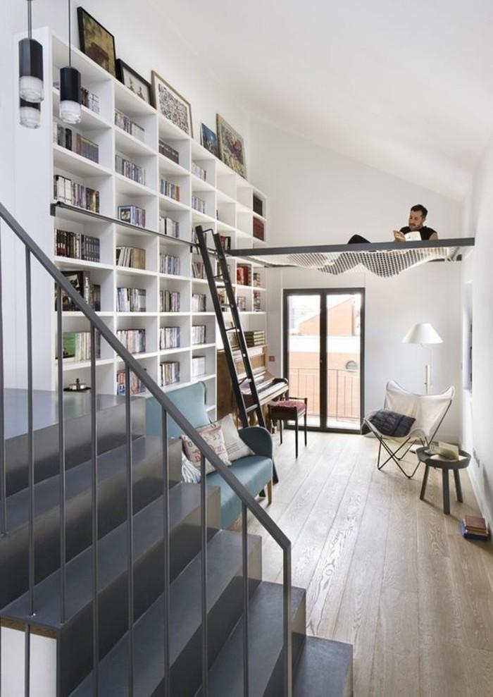 bibliotheques-meubles-interieur-original-escalier-dinterieur
