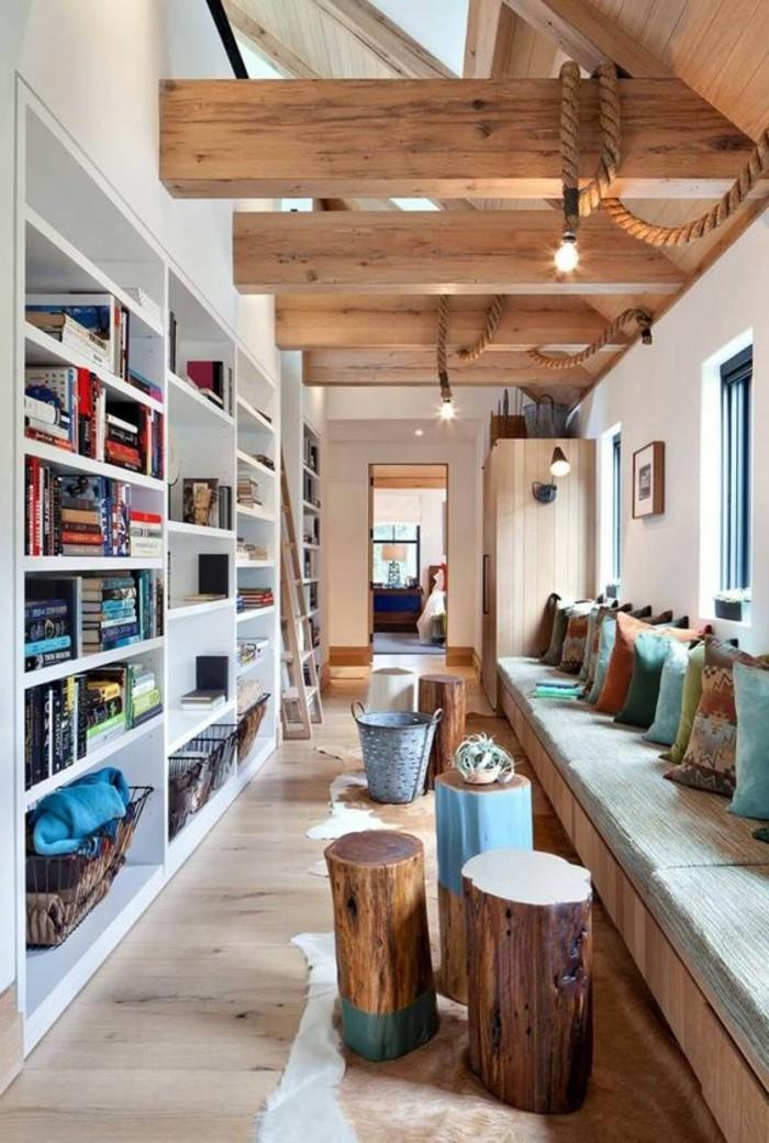 bibliotheques-meubles-longue-banquette-sous-la-fenetre