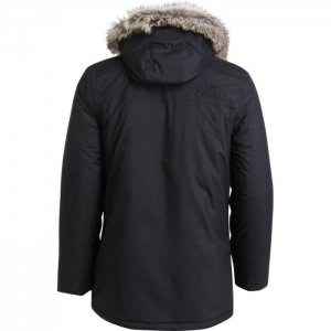 NORTH FACE M Zaneck