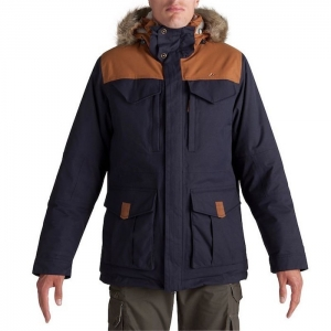 DECATHLON Xwarm 700
