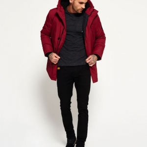 SUPERDRY Everest
