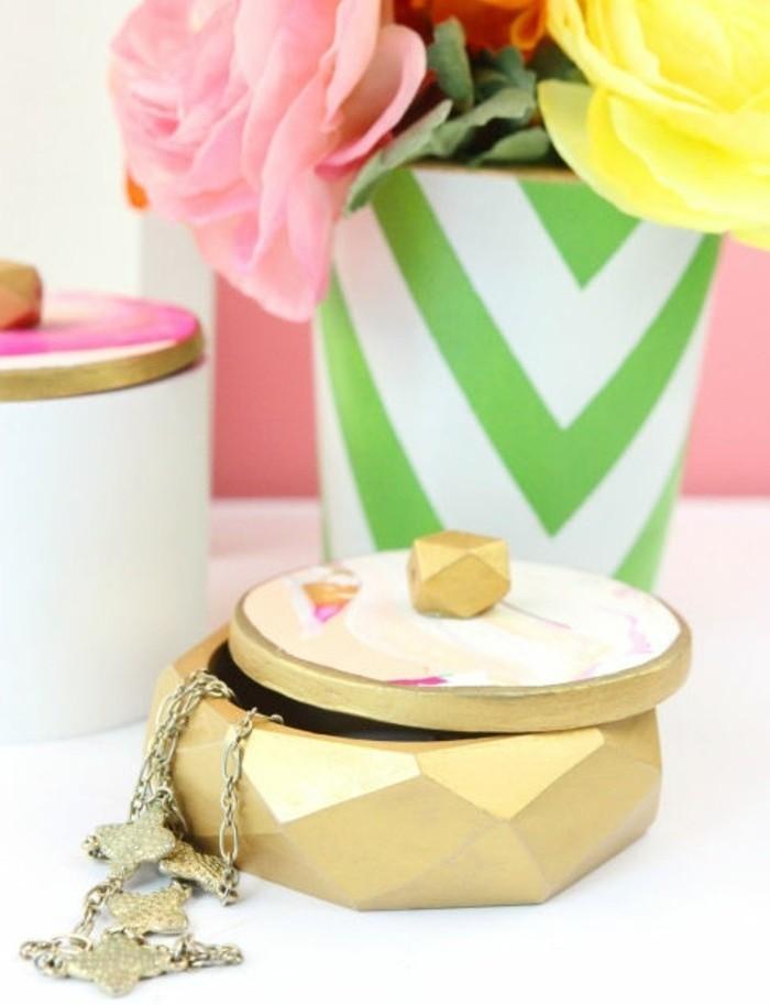 boite-a-bijoux-cadeau-fete-des-meres-a-fabriquer-de-ses-propres-mains-magnifique-suggestion
