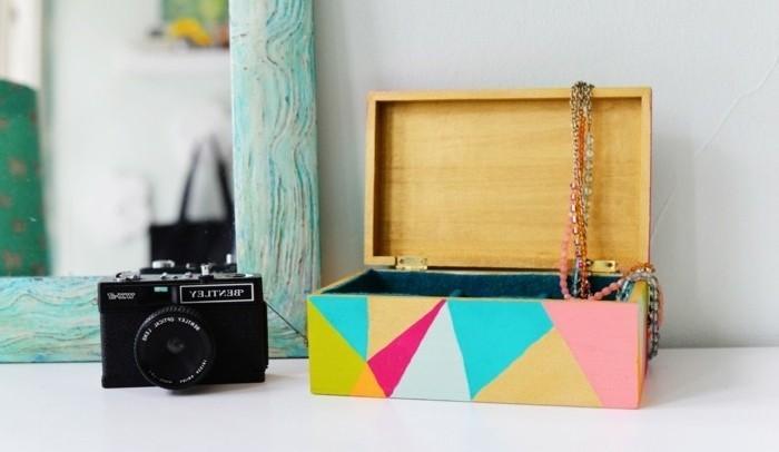 boite-a-bijoux-tres-esthetique-suggestion-cadeau-fete-des-meres-a-fabriquer-magnifique