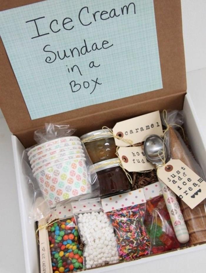 boite-pleine-de-produits-et-d-outils-pour-preparer-de-la-glace-pour-vous-et-vos-invites-idee-de-cadeau-de-noel-geniale