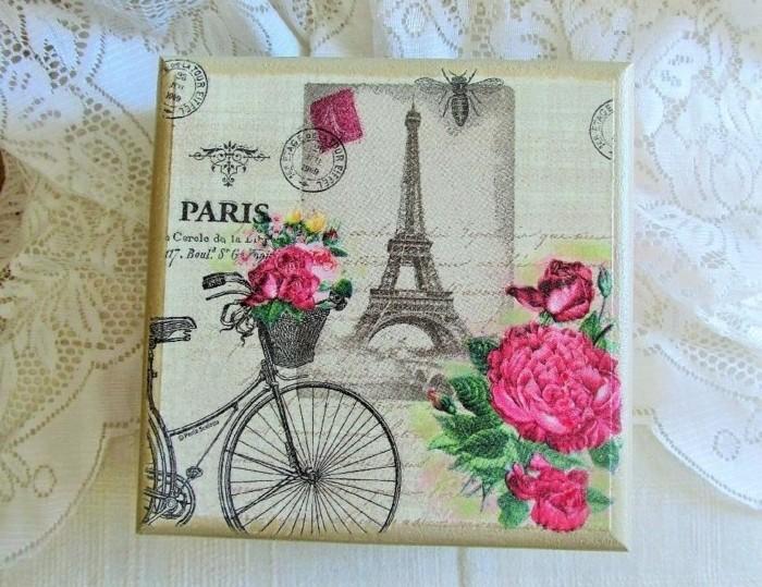 boite-a-bijoux-inspiree-de-l-amour-pour-paris-serviettage-pour-une-decoration-sympa