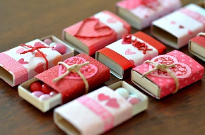 boites-d-alumettes-decorees-pour-saint-valentin-cadeau-a-faire-soi-meme