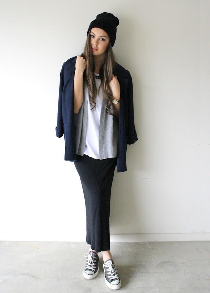 bonnet-boir-style-carhartt-fille-hipster-femme-brune-cheveux-raide