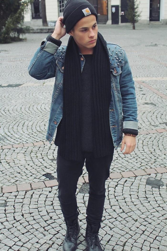 bonnet-carhartt-homme-carhart-photo-image-style