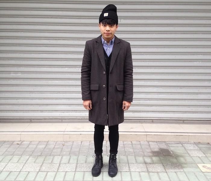 bonnet-carhartt-homme-style-image-look-mode
