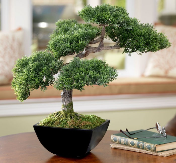 bonsai-artificiel-arbre-vegetal-faux-fleurs-plantes-plante-artificielles-artificiel-plastique
