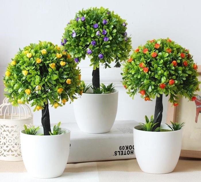 plante artificielle de faux v g taux plus vrais que nature. Black Bedroom Furniture Sets. Home Design Ideas
