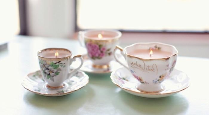 bougies-dans-une-tasse-vintage-en-porcelaine-cadeau-de-noel-a-faire-soi-meme