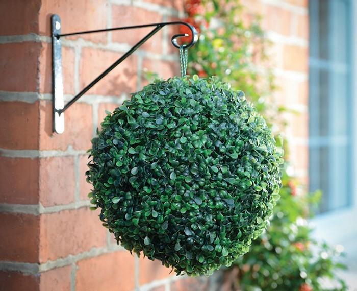 boule-de-buis-artificiel-plante-artificielle-fleurs-en-plastique-idee-deco-plantes-artificielles-faux-vegetal